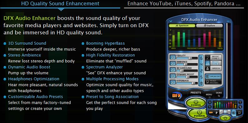 Free download crack dfx 8 winamp. usb 10 100 lan driver download.